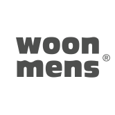 Woonmens, powered by Stijlgenoten